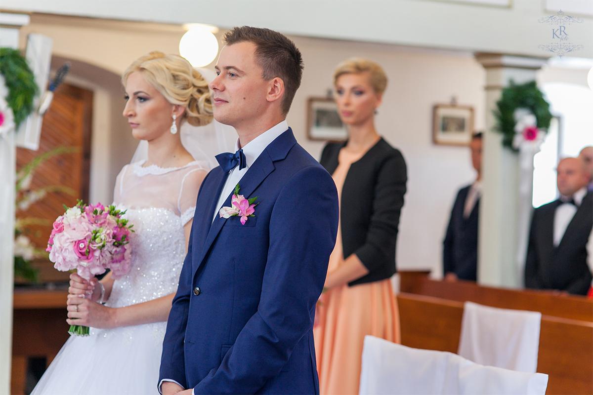 fotograf ślubny - Lubsko-33n