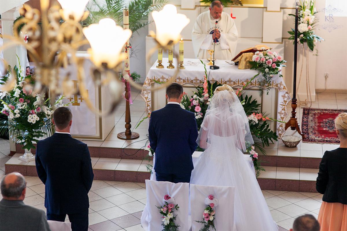 fotograf ślubny - Lubsko-33s
