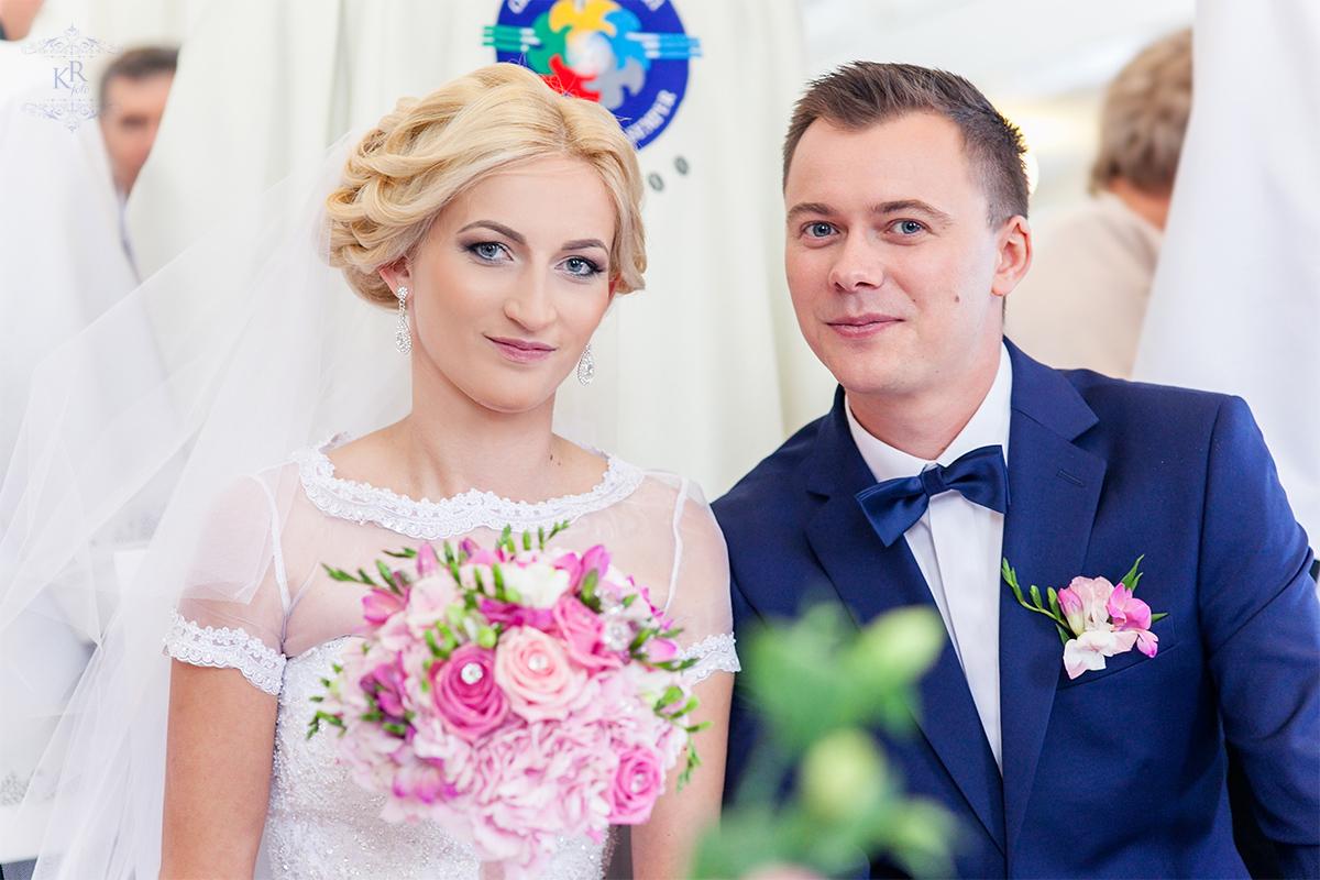 fotograf ślubny - Lubsko-33y