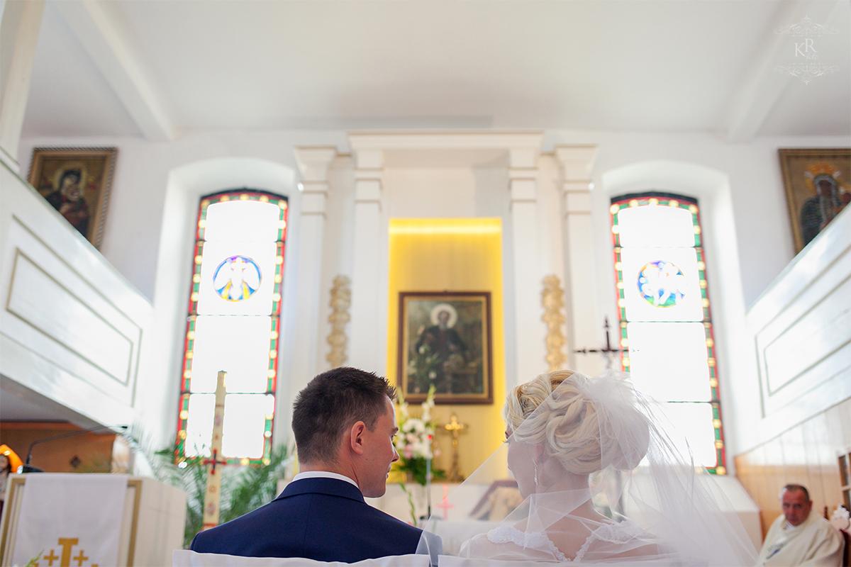 fotograf ślubny - Lubsko-33za