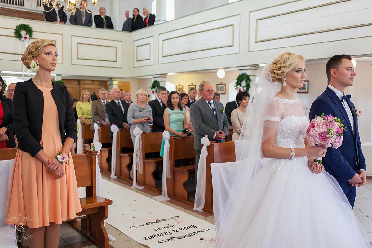 fotograf ślubny - Lubsko-33zb
