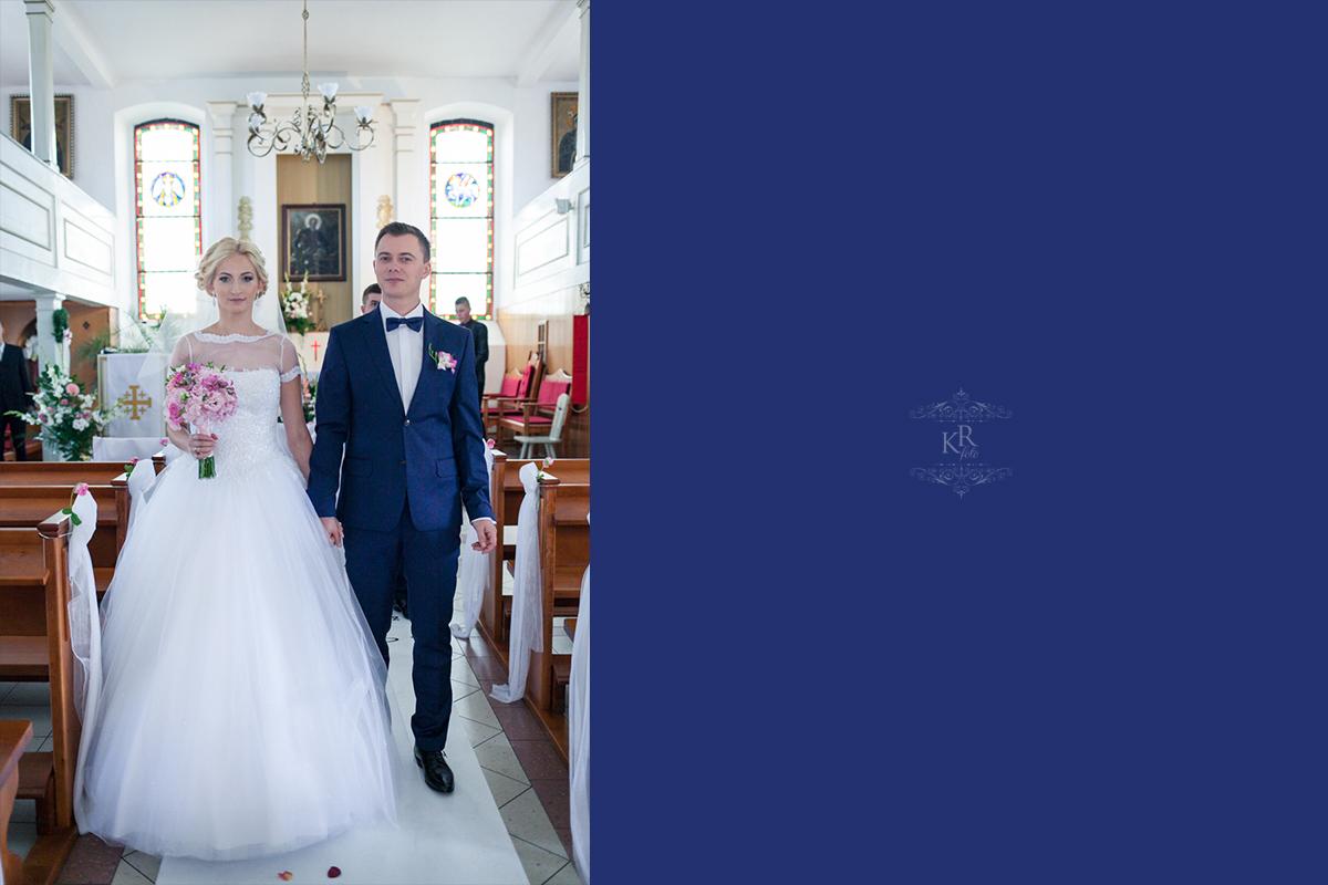 fotograf ślubny - Lubsko-33zba