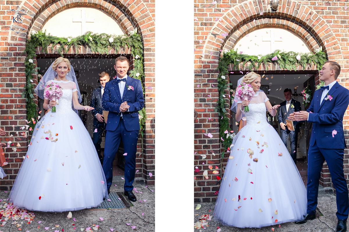 fotograf ślubny - Lubsko-33zbb