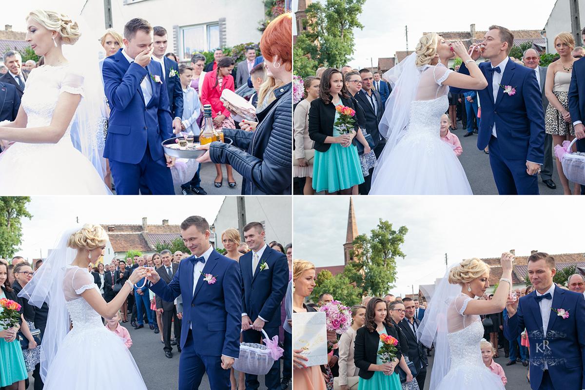 fotograf ślubny - Lubsko-35