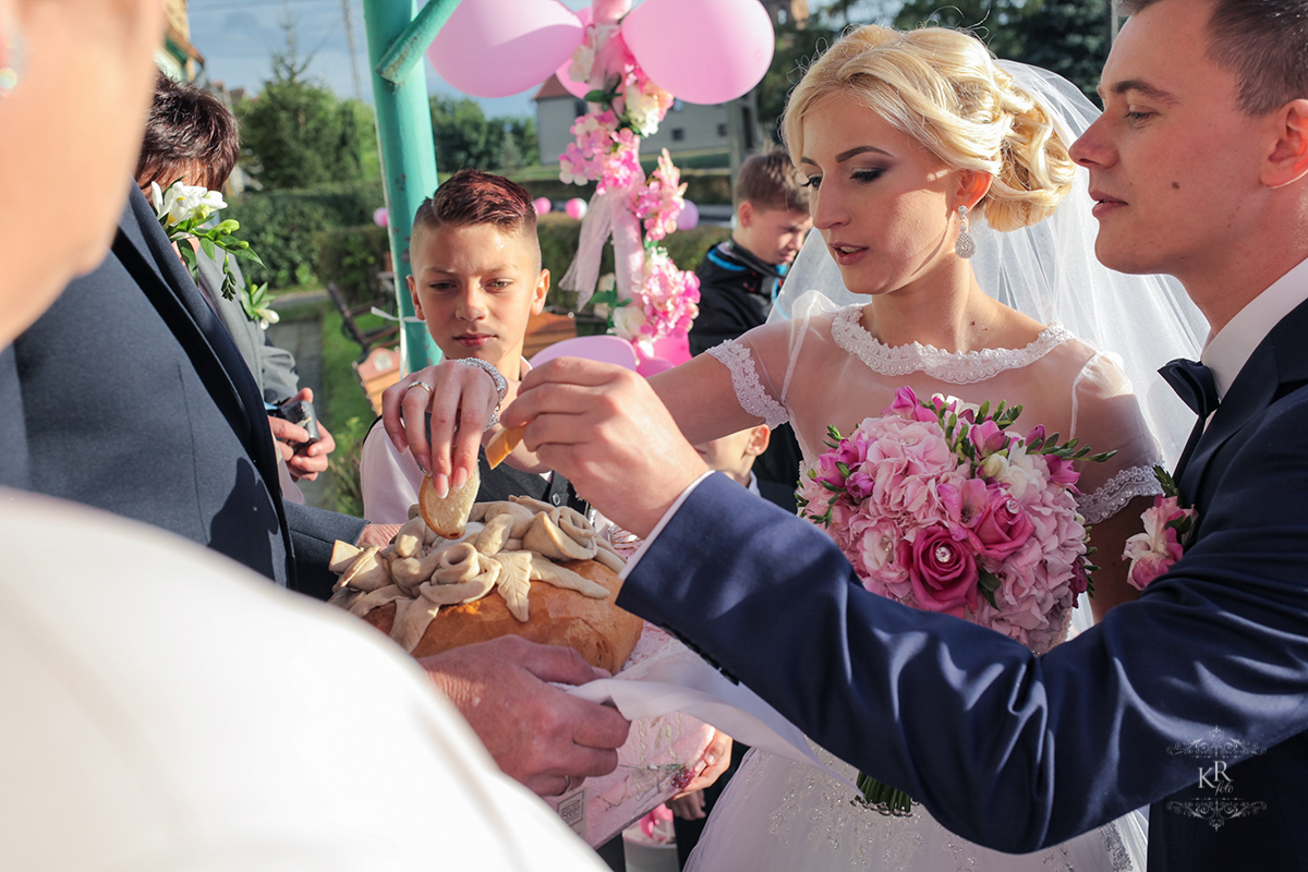 fotograf ślubny - Lubsko-38