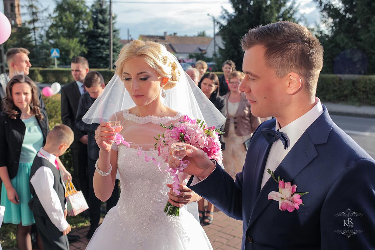 fotograf ślubny - Lubsko-39