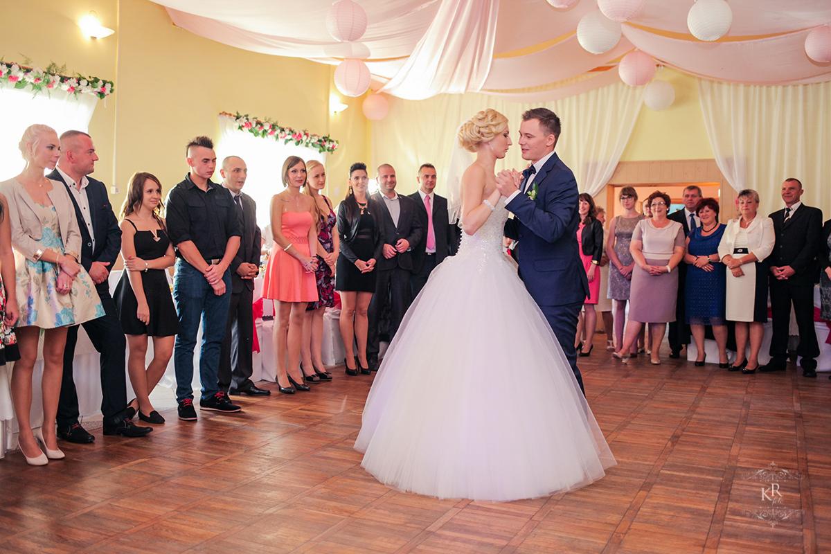 fotograf ślubny - Lubsko-46