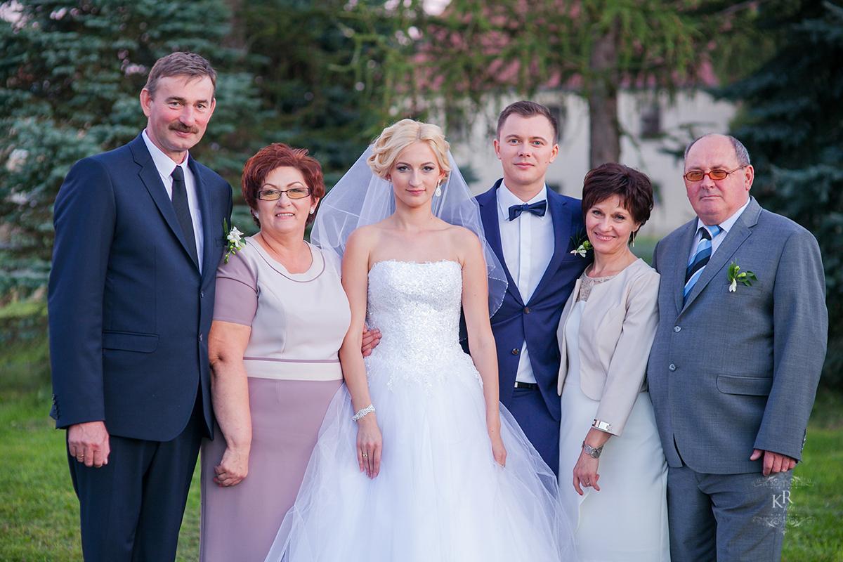 fotograf ślubny - Lubsko-51