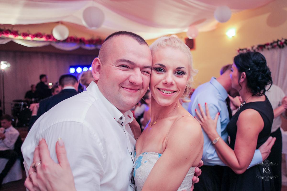 fotograf ślubny - Lubsko-53