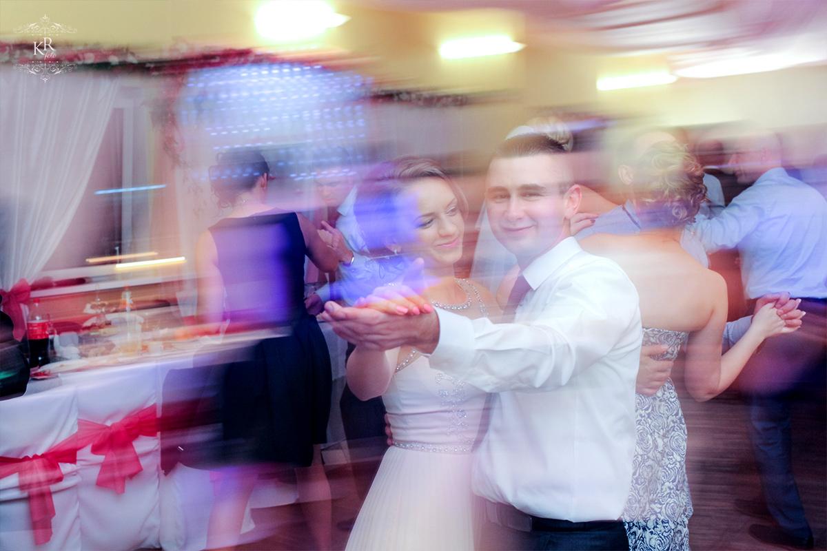 fotograf ślubny - Lubsko-56