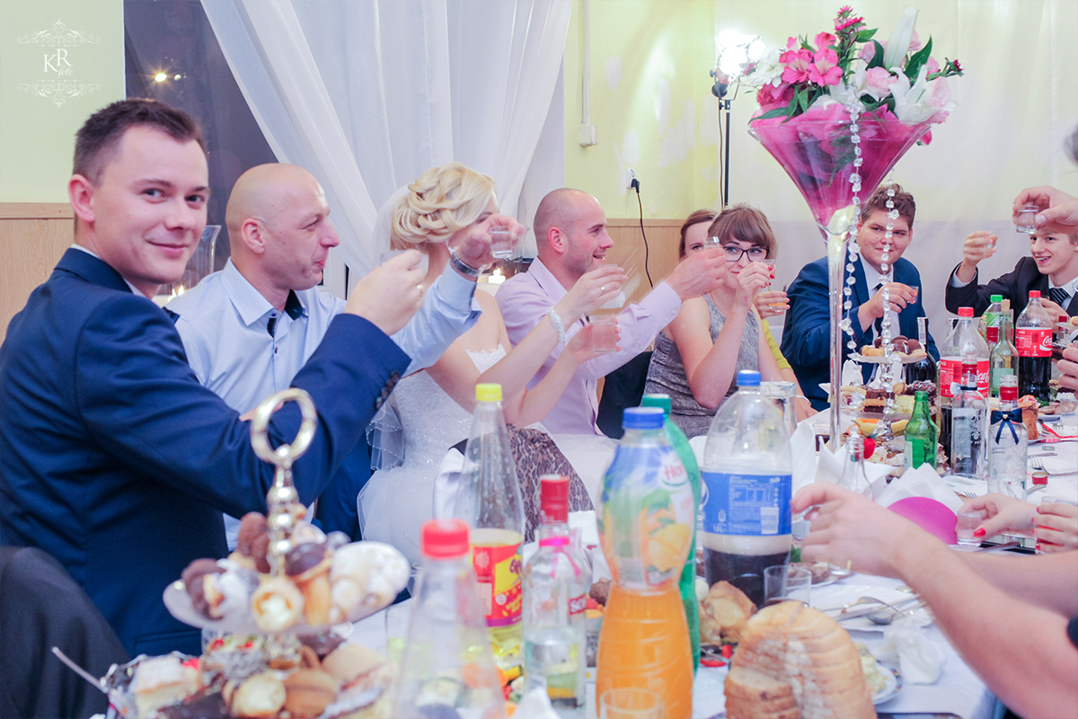 fotograf ślubny - Lubsko-57