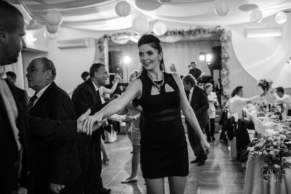 fotograf ślubny - Lubsko-58