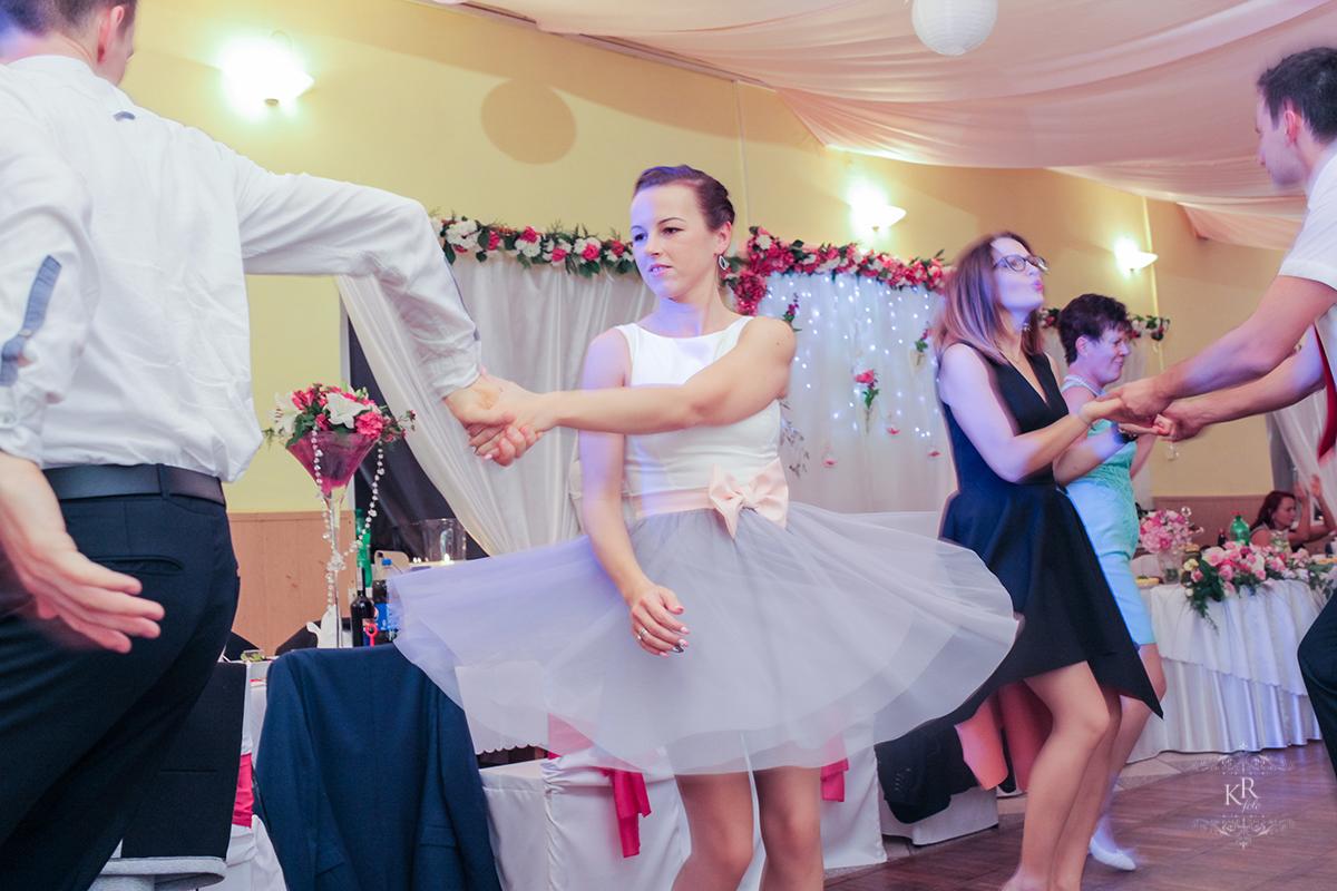 fotograf ślubny - Lubsko-59