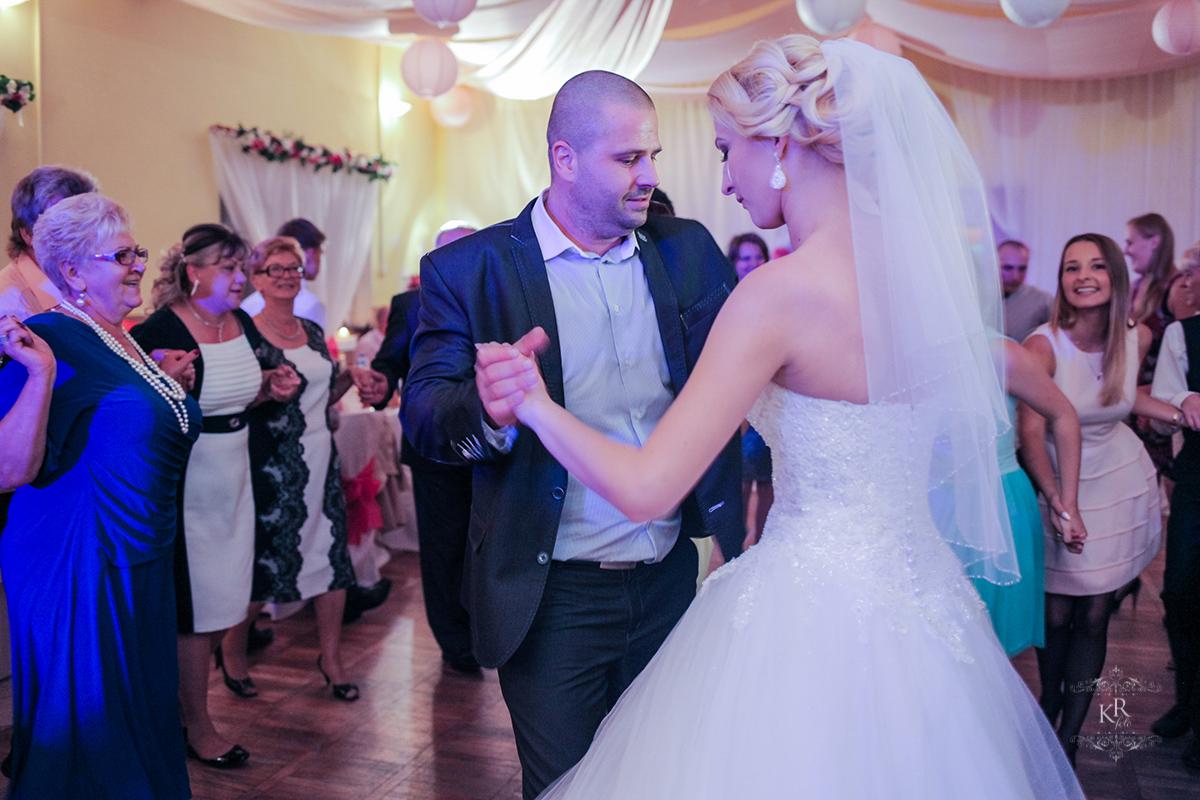 fotograf ślubny - Lubsko-62