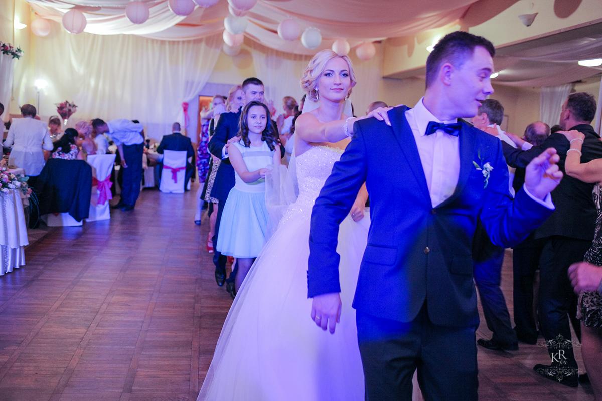 fotograf ślubny - Lubsko-63