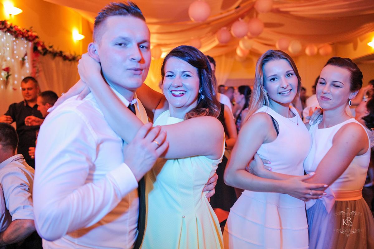fotograf ślubny - Lubsko-65