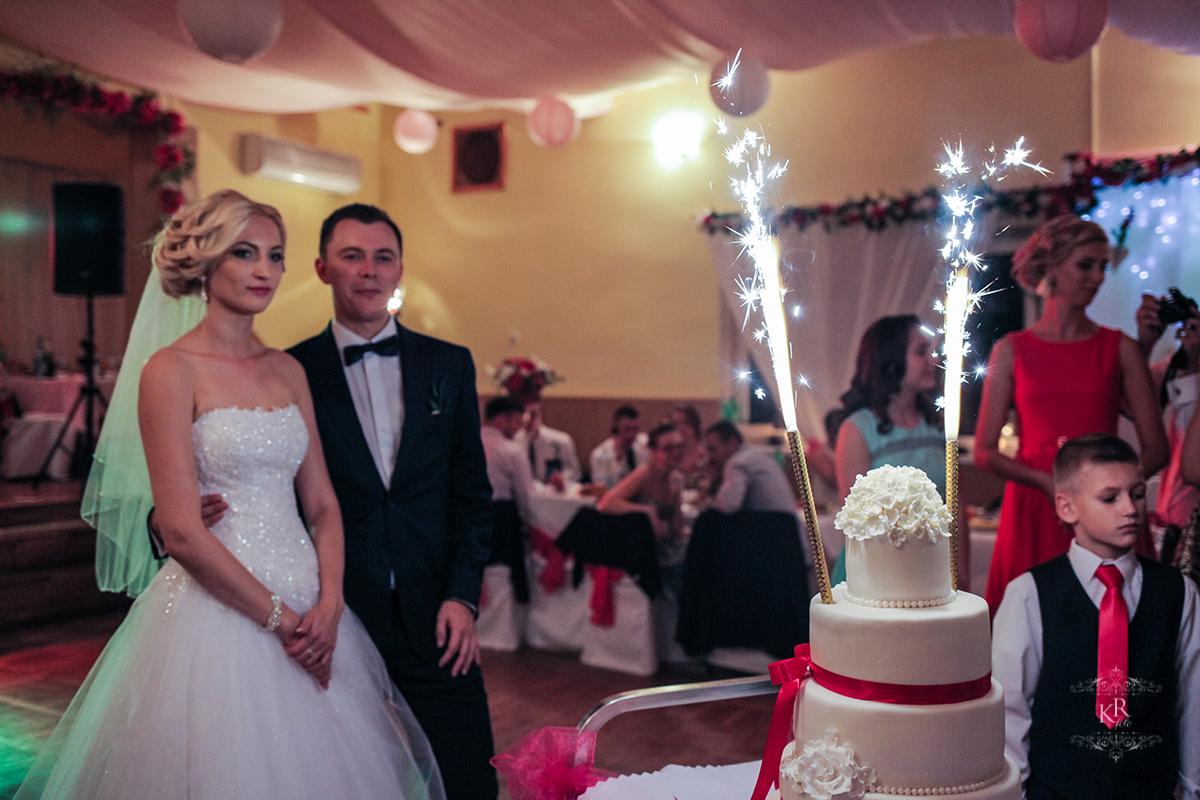 fotograf ślubny - Lubsko-68