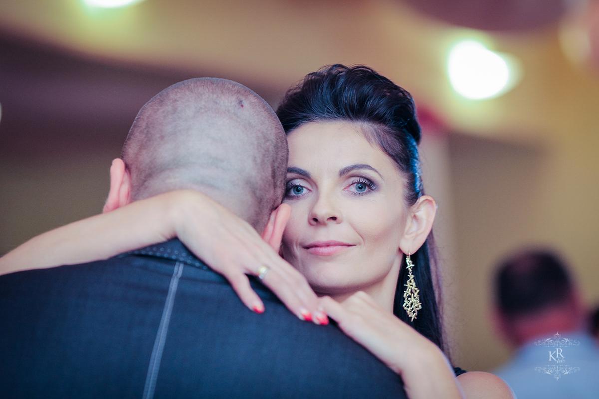 fotograf ślubny - Lubsko-72
