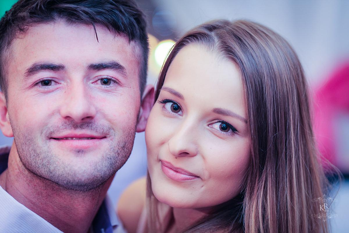 fotograf ślubny - Lubsko-74