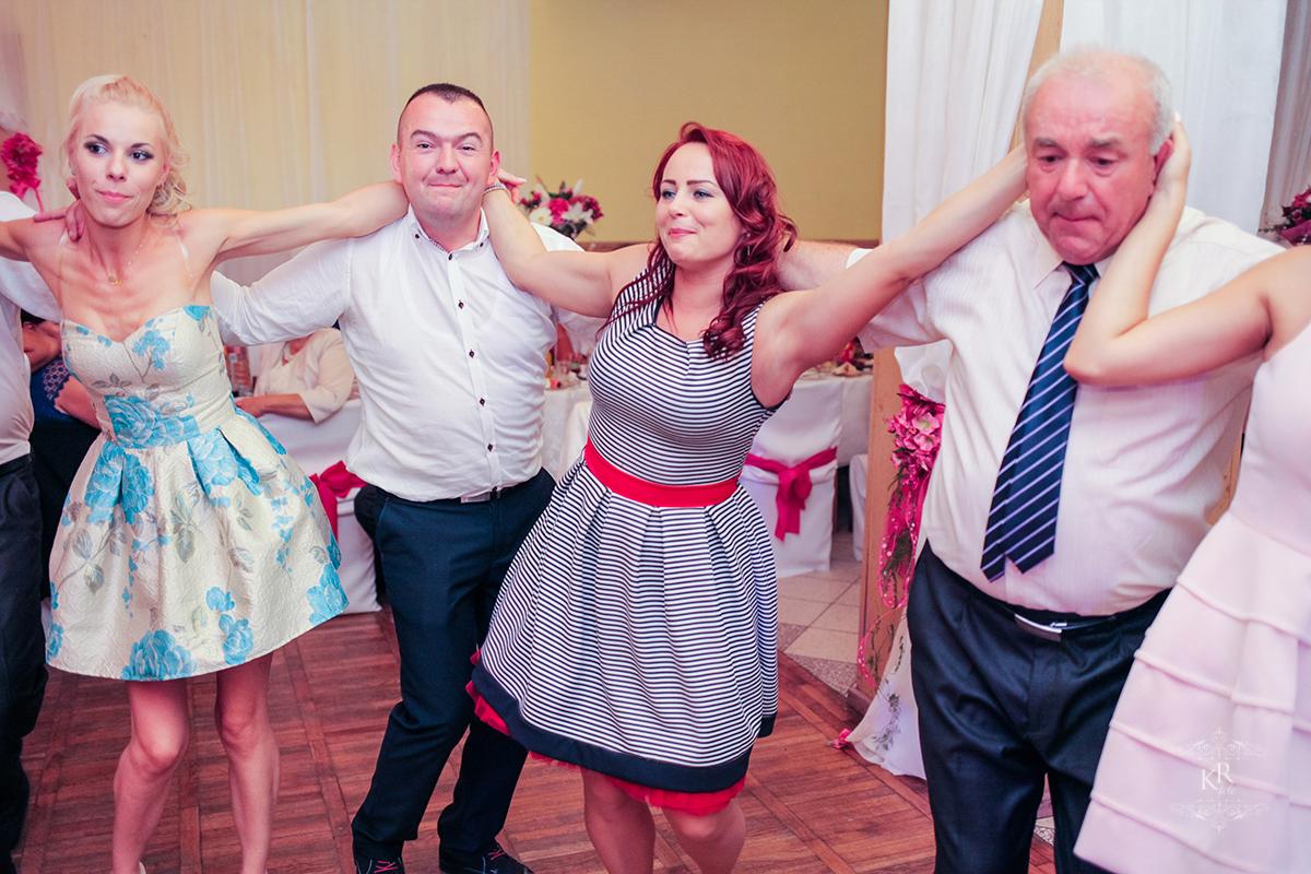 fotograf ślubny - Lubsko-80