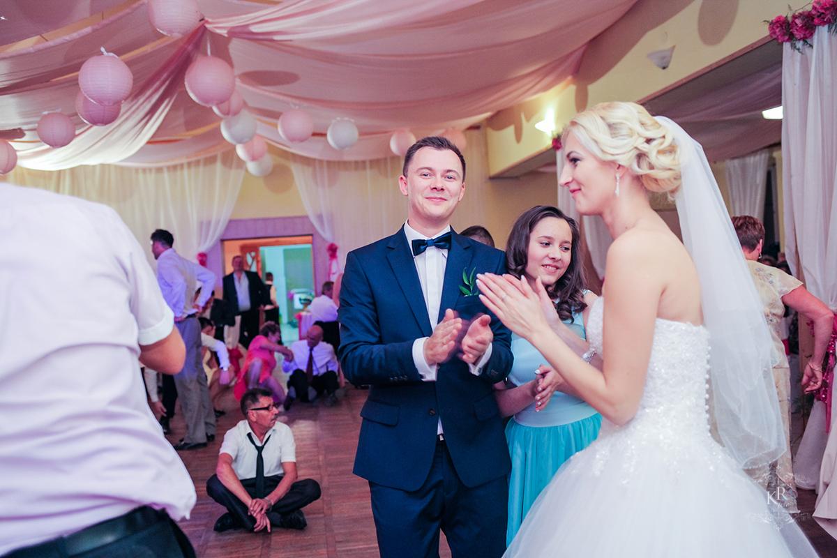 fotograf ślubny - Lubsko-84