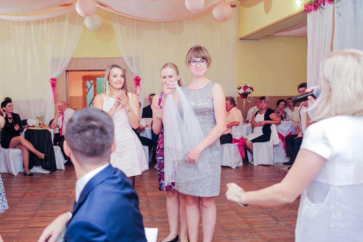 fotograf ślubny - Lubsko-91