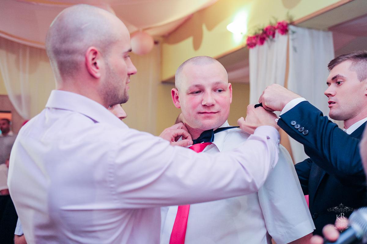 fotograf ślubny - Lubsko-93