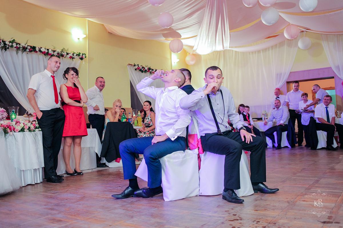 fotograf ślubny - Lubsko-96