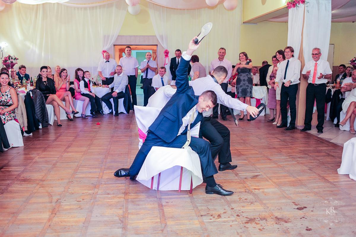 fotograf ślubny - Lubsko-97