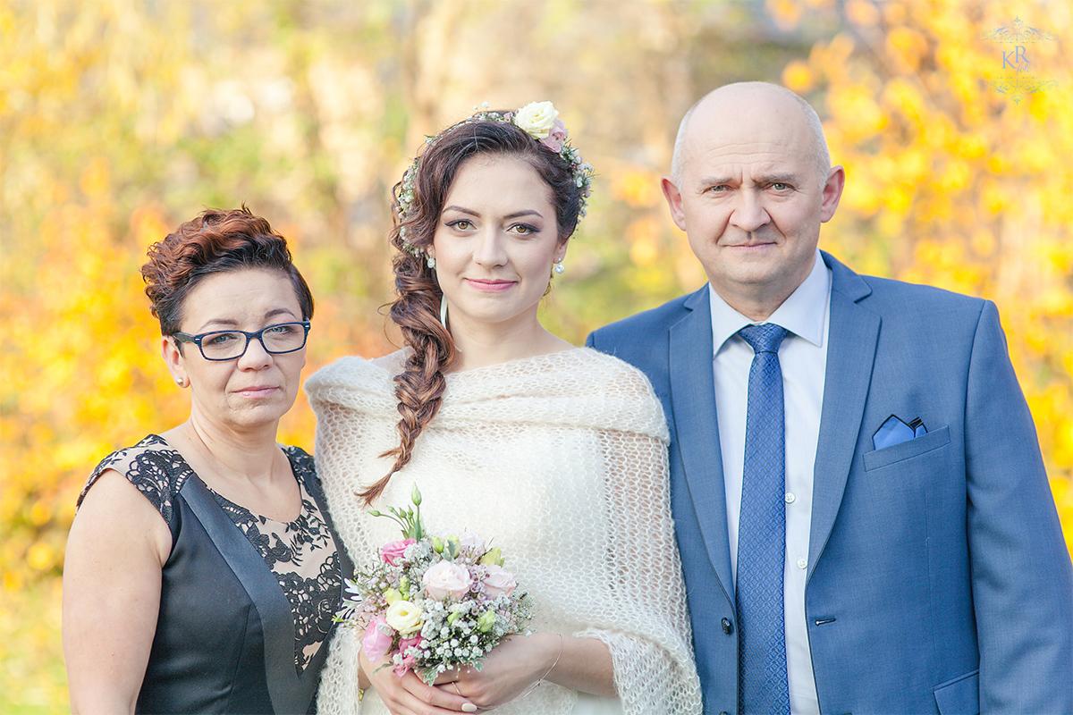 fotograf ślubny - Zielona Góra-15