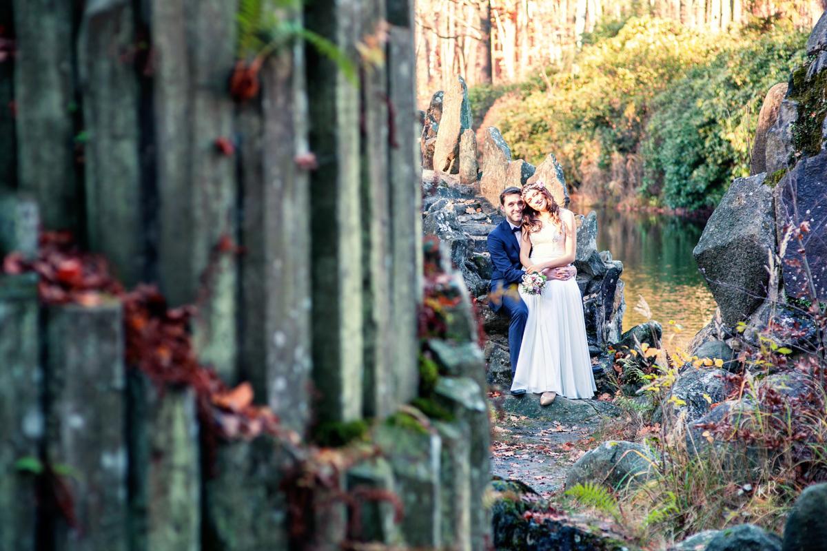 fotograf ślubny - Zielona Góra-16