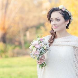 fotograf ślubny - Zielona Góra-19