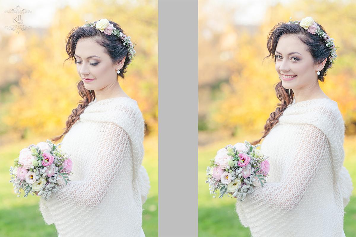 fotograf ślubny - Zielona Góra-20