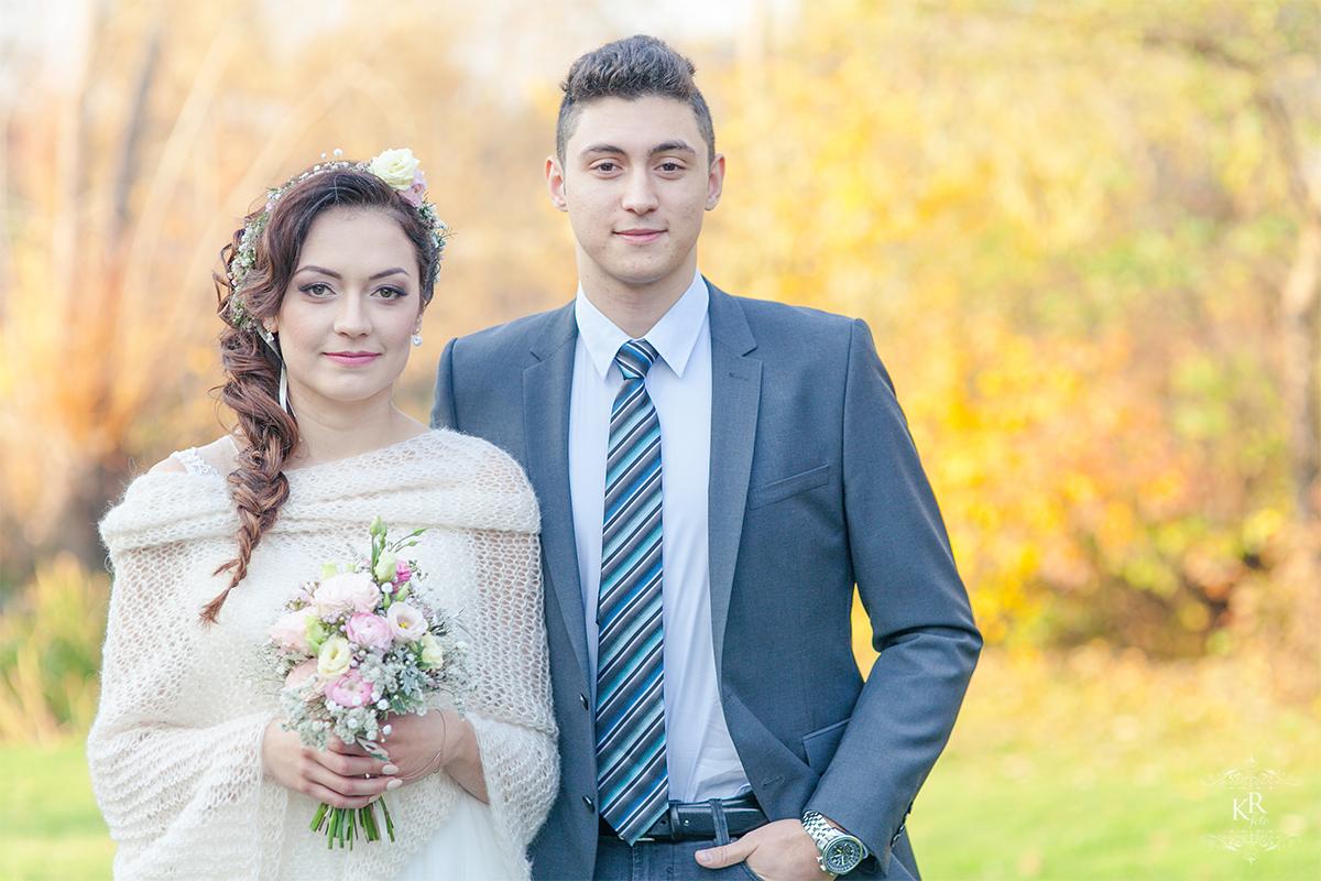 fotograf ślubny - Zielona Góra-21