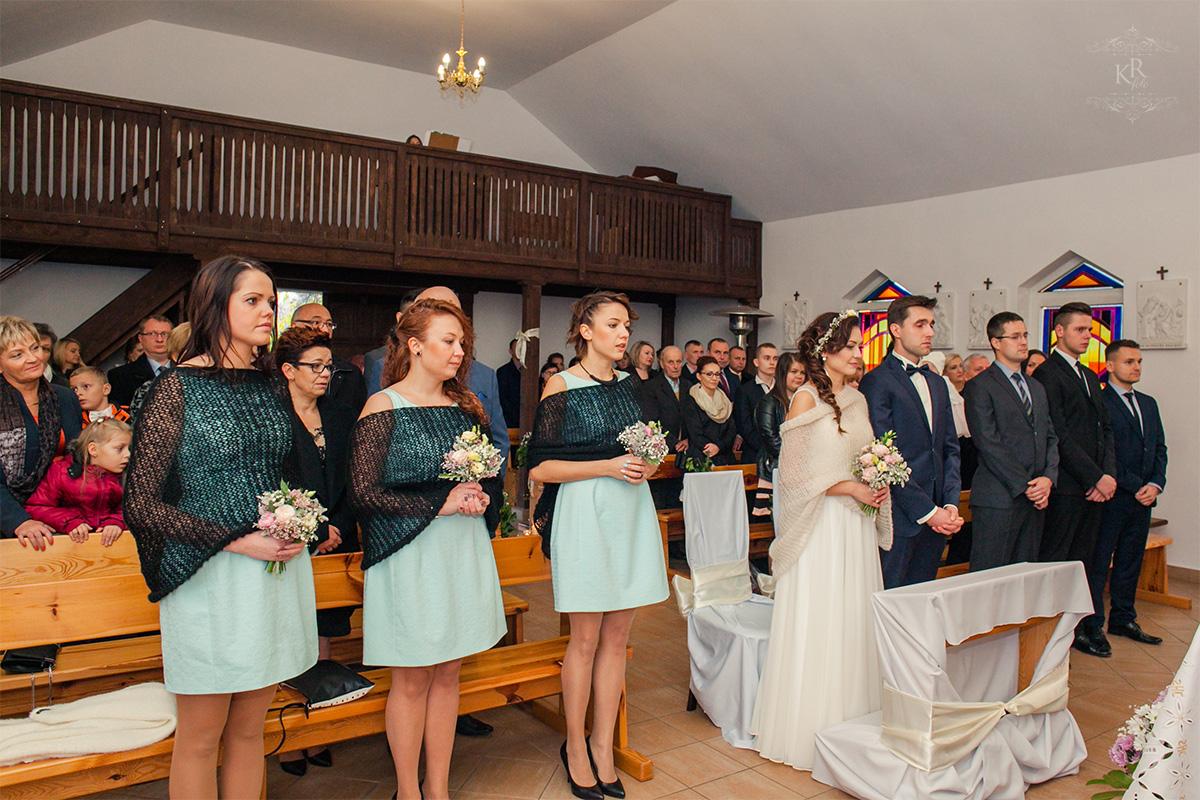fotograf ślubny - Zielona Góra-21a