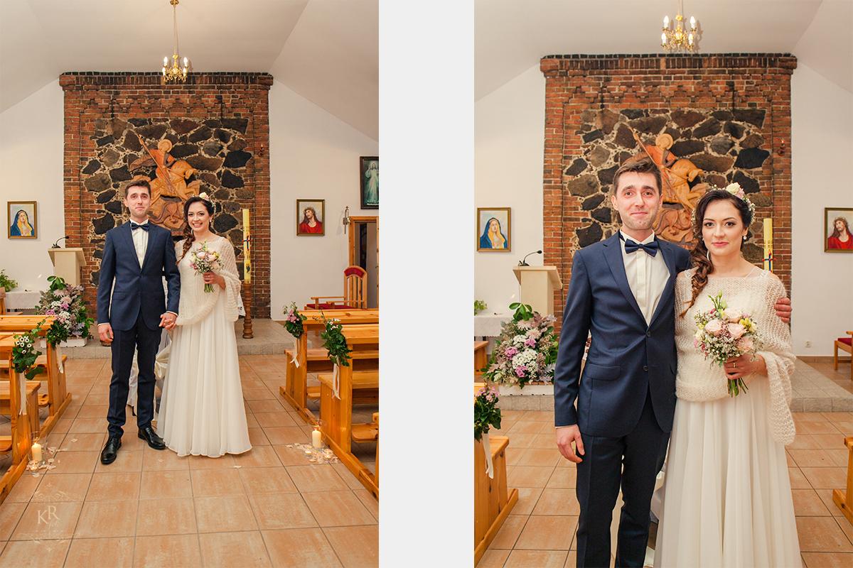 fotograf ślubny - Zielona Góra-21n