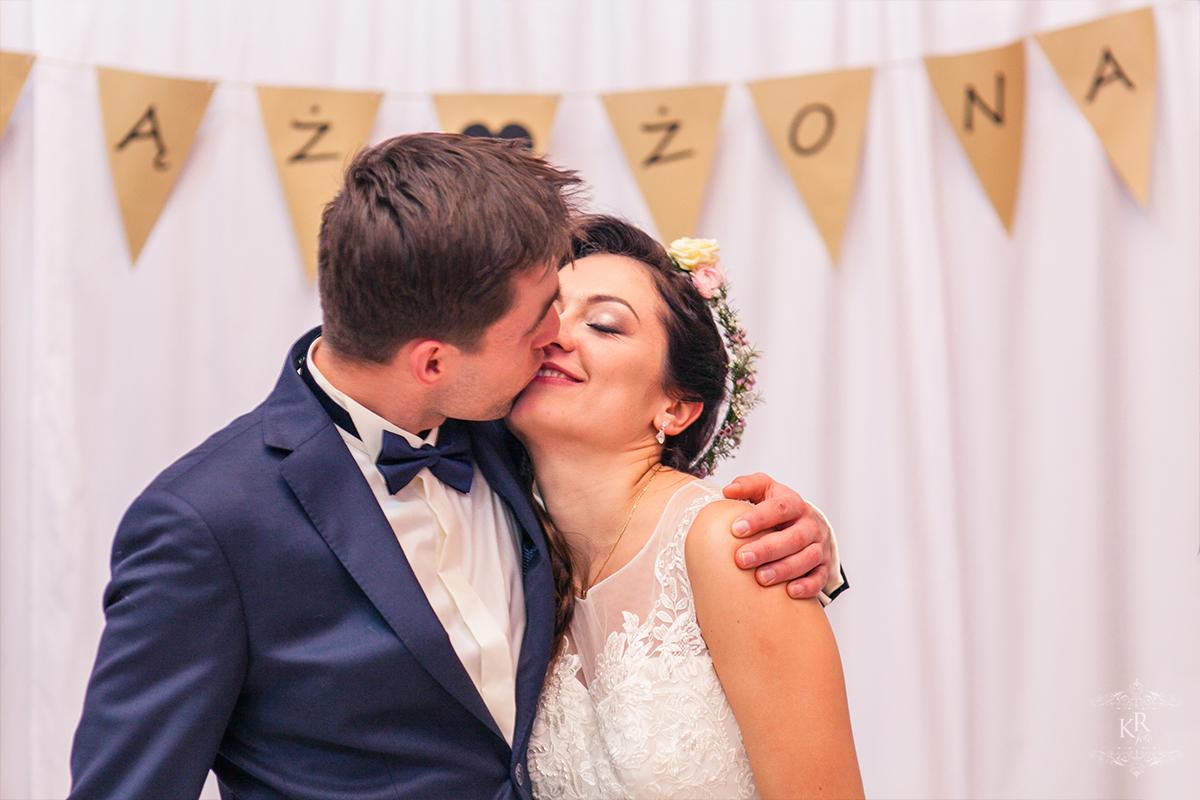 fotograf ślubny - Zielona Góra-26
