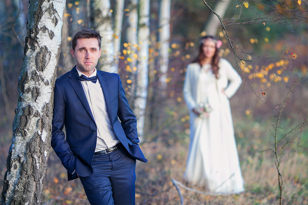 fotograf ślubny - Zielona Góra-44a