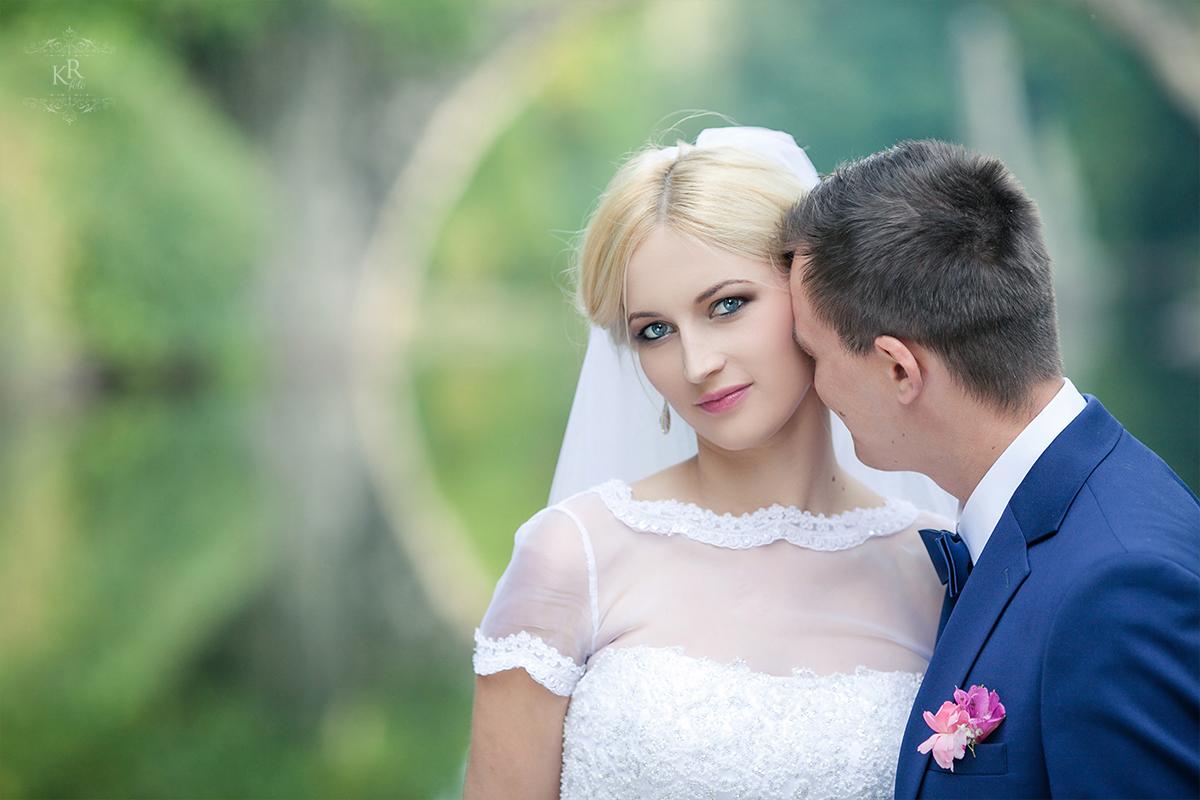 fotografia ślubna -Żary-13
