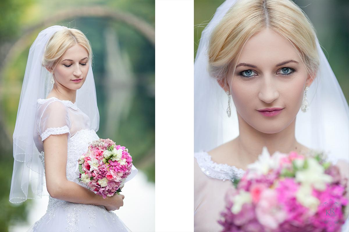 fotografia ślubna -Żary-19