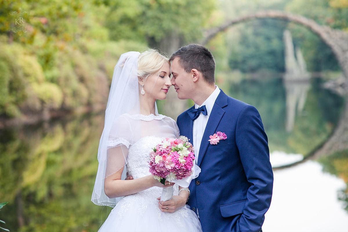 fotografia ślubna -Żary-22a
