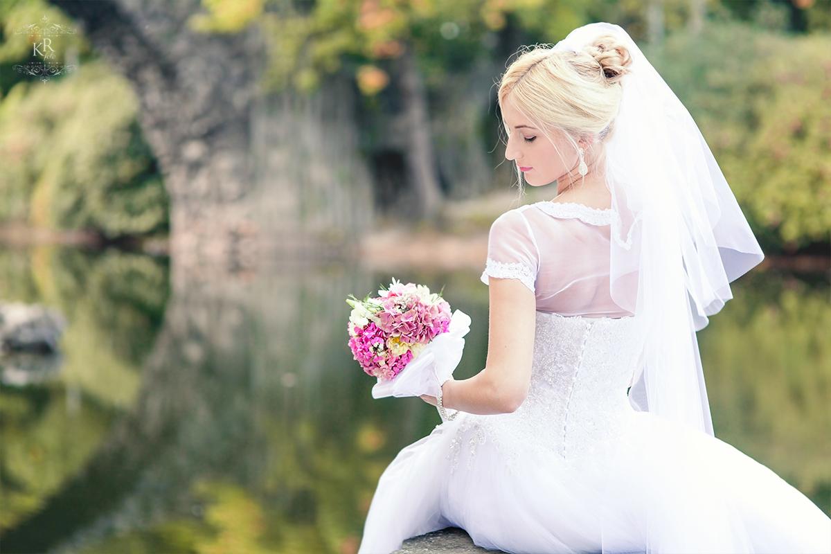 fotografia ślubna -Żary-26