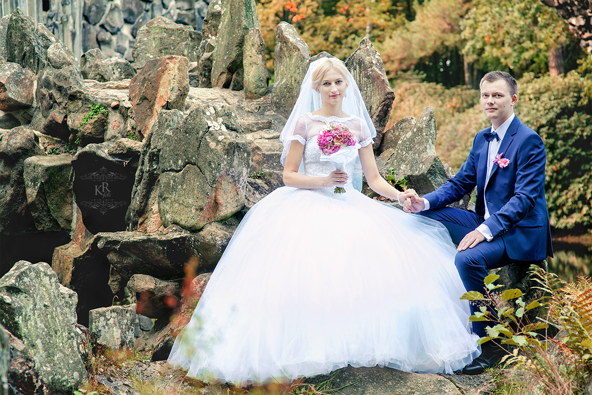 fotografia ślubna -Żary-26d