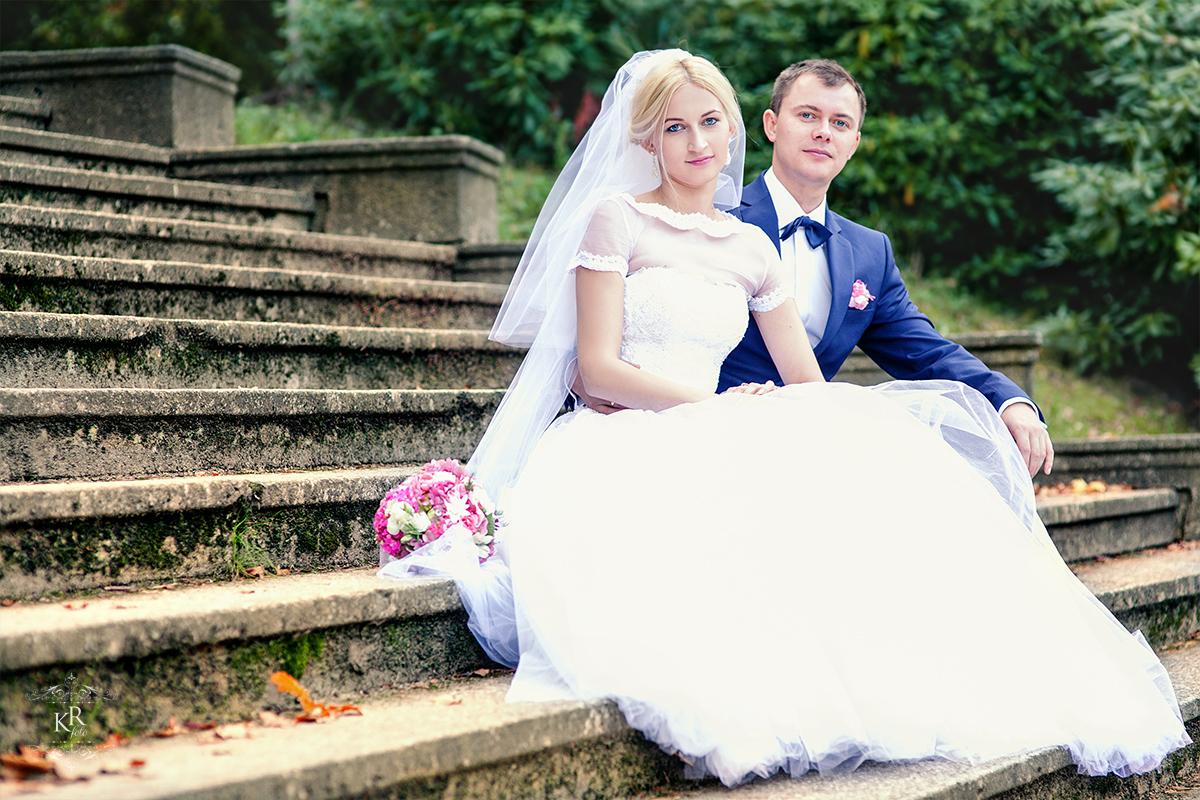 fotografia ślubna -Żary-32a