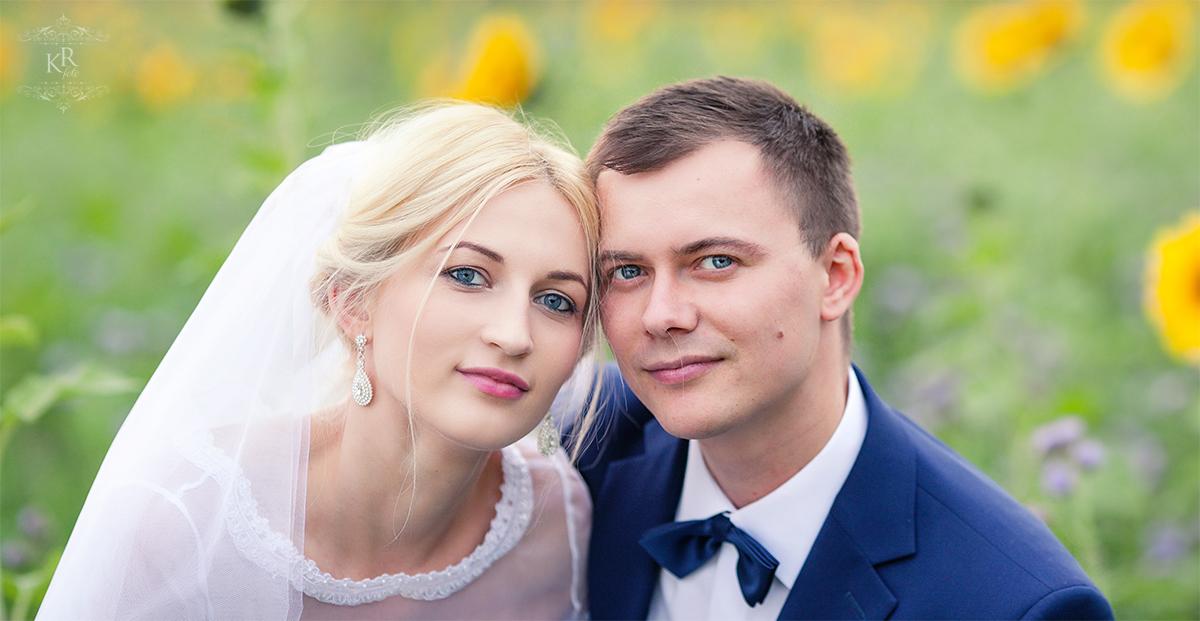 fotografia ślubna -Żary-40