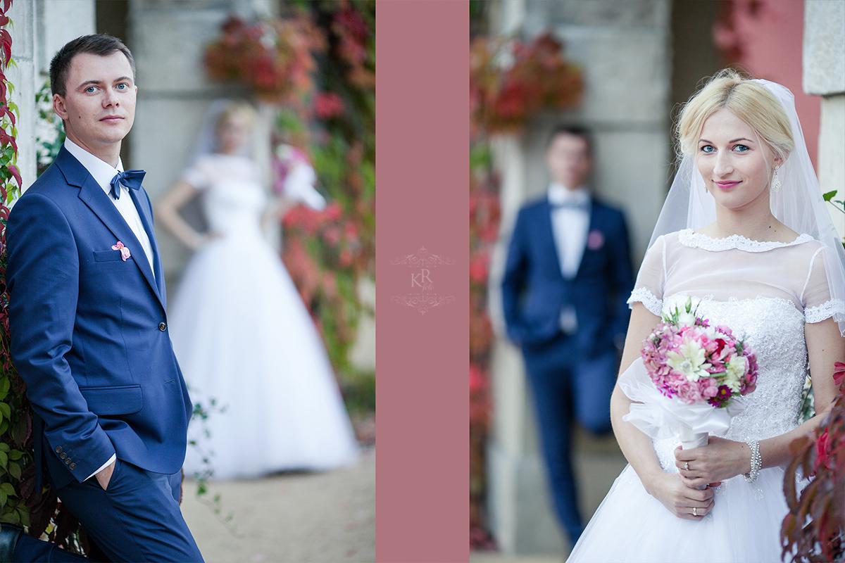 fotografia ślubna -Żary-52