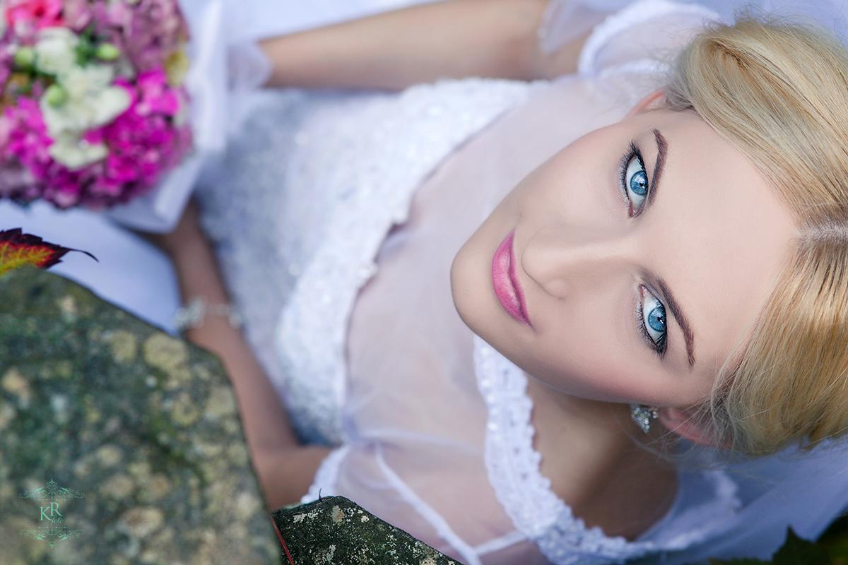 fotografia ślubna -Żary-8a
