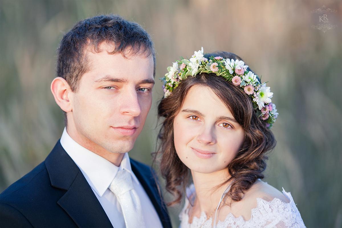 fotografia ślubna - Zielona Góra-32
