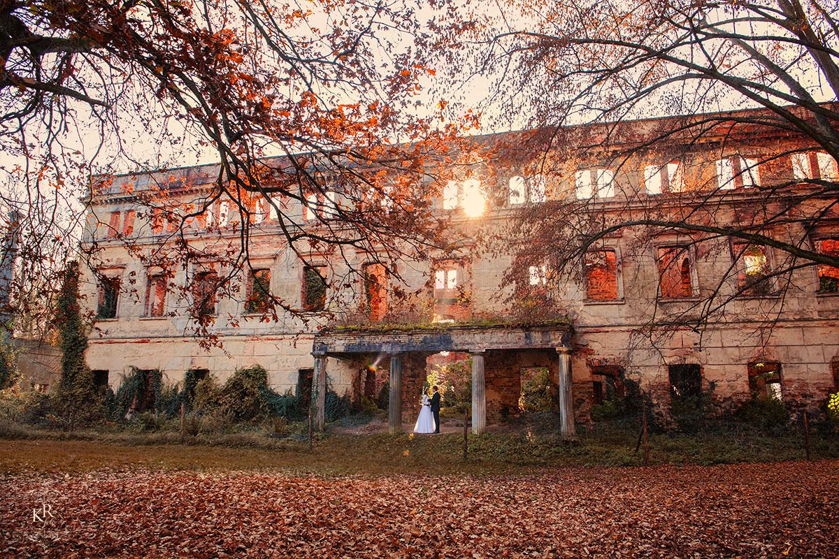 fotografia ślubna - Zielona Góra-58b