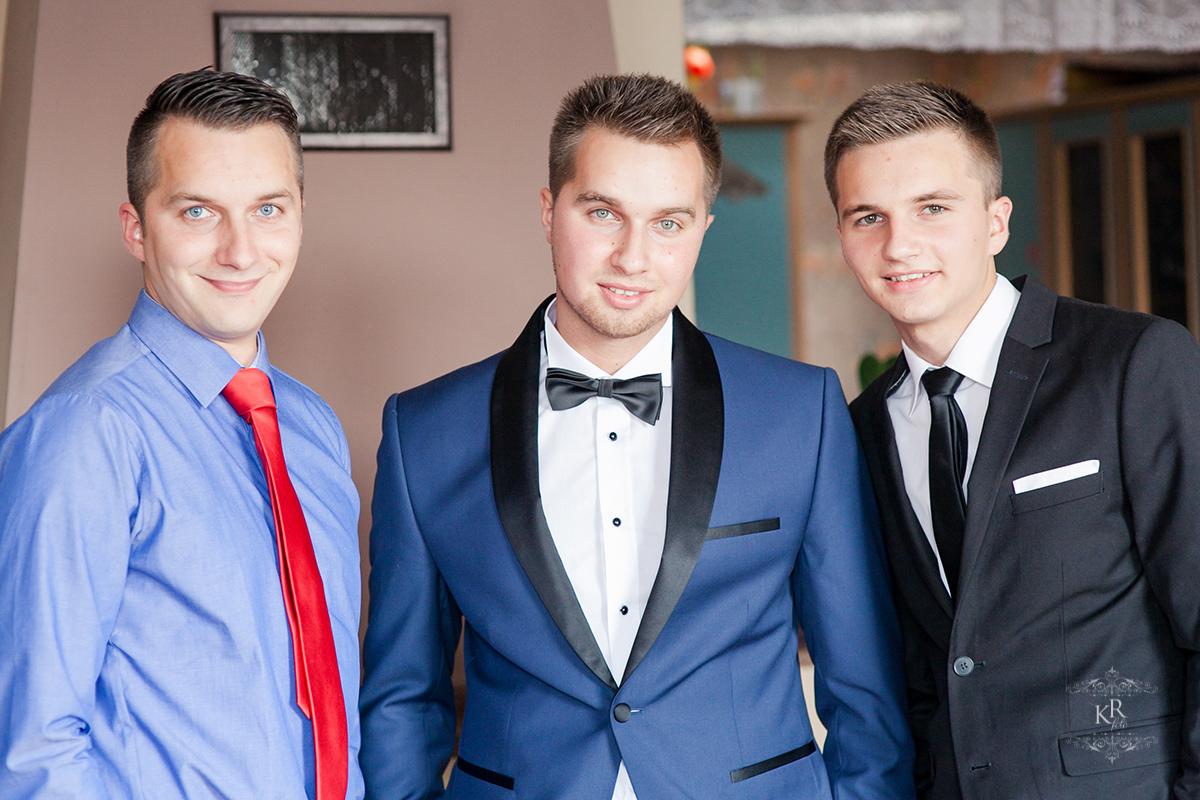 fotograf ślubny - Świebodzin-10